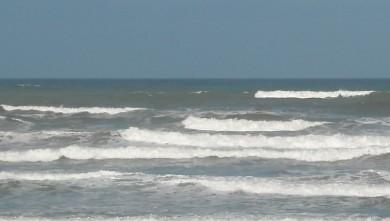 Surf report FR, Grand Village (17) du 2009-05-18 12:00:00