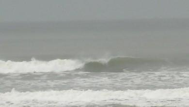 Surf report FR, Grand Village (17) du 2009-05-19 12:00:00
