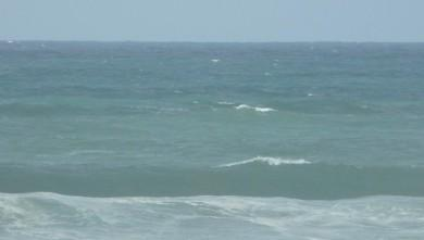 Surf report FR, Mimizan - Plage Sud (40) du 2009-05-19 12:00:00