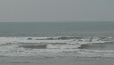 Surf report FR, Grand Village (17) du 2009-05-21 12:00:00