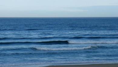 Surf report FR, Seignosse - Les Casernes (40) du 2009-06-10 12:00:00