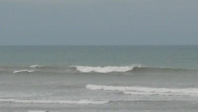 Surf report FR, Grand Village (17) du 2009-06-19 12:00:00