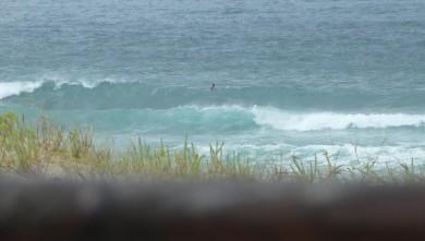 Surf report FR, Mimizan - Plage Sud (40) du 2009-07-06 12:00:00