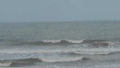 Surf report FR, Grand Village (17) du 2009-07-19 12:00:00