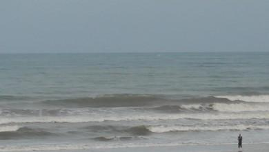 Surf report FR, Grand Village (17) du 2009-08-02 12:00:00