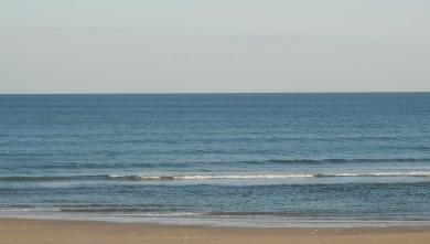 wave report FR, Le Trillou (17) du 2009-09-15 08:30:00