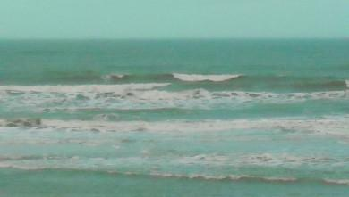 Surf report FR, Grand Village (17) du 2009-12-29 09:00:00