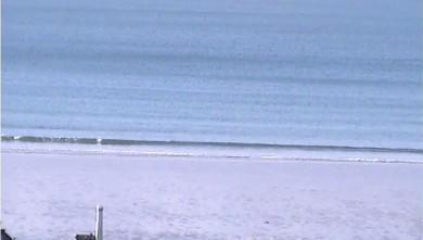 Surf report FR, Sciotot (50) du 2010-01-01 11:00:00