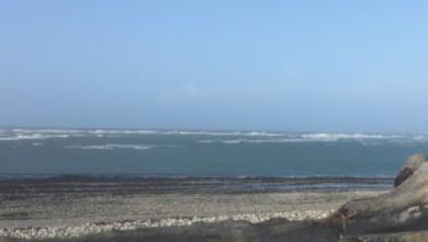Wind report FR, Les Huttes - Trois Pierres (17) du 2010-01-30 14:00:00