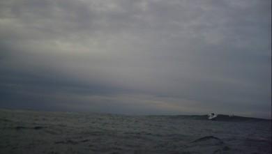 Surf report FR, Lacanau Océan - La Nord (33) du 2010-02-21 10:00:00