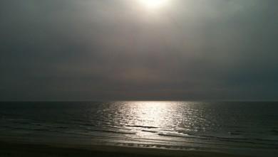 Surf report FR, Biscarrosse Plage (40) du 2010-04-11 14:00:00