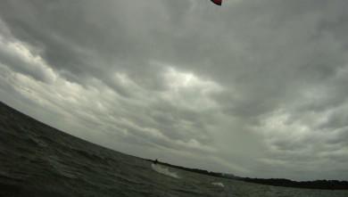 Wind report FR, Navarrosse (40) du 2010-05-04 15:00:00