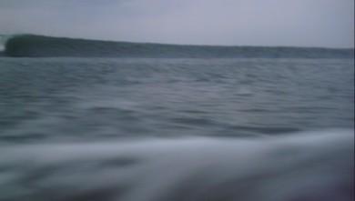 wave report FR, Lacanau Océan - La Nord (33) du 2010-05-09 07:00:00