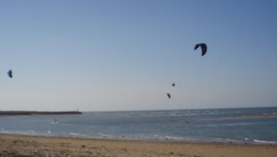 surf report FR, Plaisance (17)