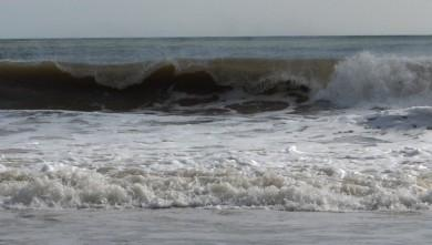 wave report FR, Saint-Palais-sur-Mer - Grande Côte (17)