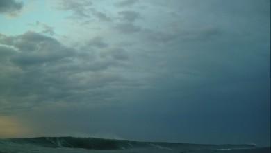 Surf report FR, Lacanau Océan - La Nord (33) du 2010-06-10 06:00:00