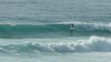 wave report FR, Biscarrosse Plage (40) du 2010-06-27 18:00:00