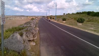 Wind report FR, La Palmyre - Bonne-Anse (17) du 2010-07-25 18:00:00