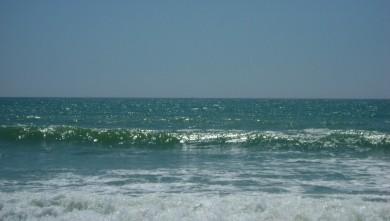 Surf report FR, Bud Bud (85) du 2010-07-27 15:00:00