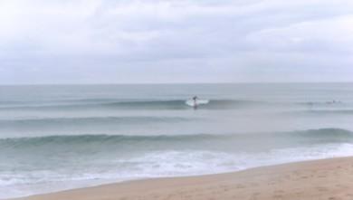 Surf report FR, Vieux Boucau (40) du 2010-08-02 12:00:00