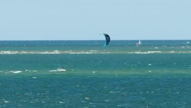 Wind report FR, La Lagune (33) du 2010-08-29 17:00:00