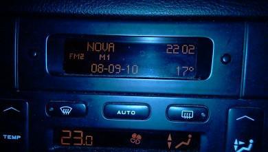 Wind report FR, Les Aigrettes (40) du 2010-09-08 19:00:00
