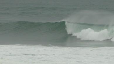 Surf report FR, Biscarrosse Plage (40) du 2010-09-16 10:00:00