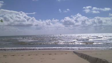 surf/le-petit-gouillaud-wind-report-2332.html