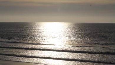 Surf report FR, Le Truc vert (33) du 2010-10-27 18:00:00