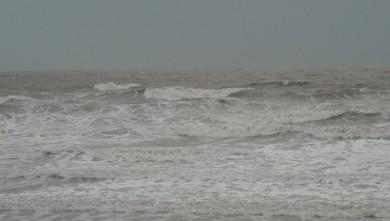 wave report FR, Grand Village (17) du 2010-04-02 09:00:00