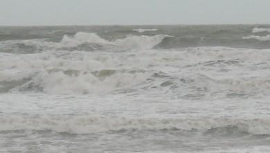 wave report FR, Grand Village (17) du 2010-04-03 09:00:00
