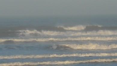 Surf report FR, Grand Village (17) du 2010-04-05 08:00:00