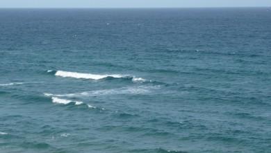 Surf report ES, La Pared - Fuerteventura (ES) du 2010-04-07 09:45:00