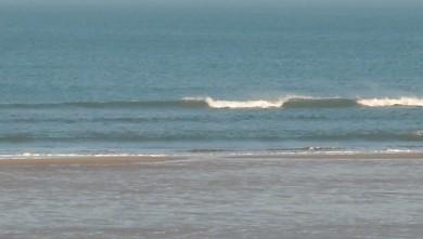 wave report FR, Grand Village (17) du 2010-04-12 09:00:00
