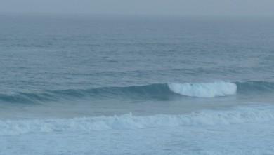 Surf report ES, La Pared - Fuerteventura (ES) du 2010-04-16 08:00:00