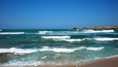 Surf report MA, Imsouane - Cathédrale (MA) du 2010-04-23 11:30:00