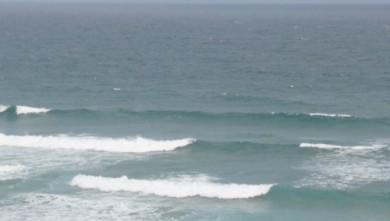Surf report ES, La Pared - Fuerteventura (ES) du 2010-04-26 07:45:00