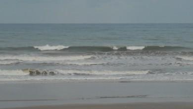 wave report FR, Grand Village (17) du 2010-04-26 09:00:00