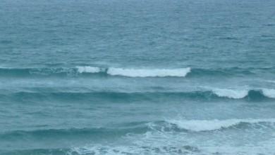 Surf report ES, La Pared - Fuerteventura (ES) du 2010-04-27 07:30:00