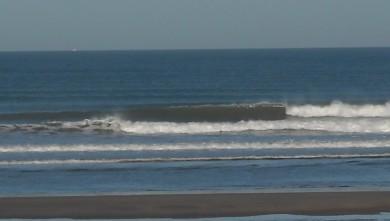 wave report FR, Grand Village (17) du 2010-04-27 08:00:00