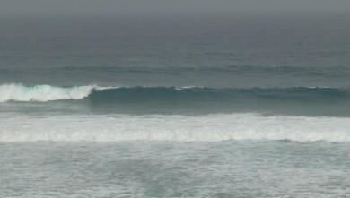 Surf report ES, La Pared - Fuerteventura (ES) du 2010-04-28 09:00:00
