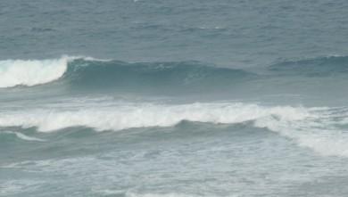 Surf report ES, La Pared - Fuerteventura (ES) du 2010-04-29 09:00:00