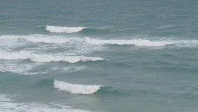 Surf report ES, La Pared - Fuerteventura (ES) du 2010-04-30 07:45:00