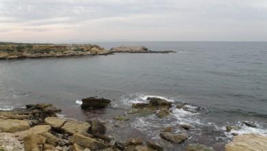 wave report FR, L'Arquet (13) du 2010-05-01 09:00:00