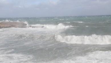 wave report FR, L'Arquet (13) du 2010-05-04 17:45:00