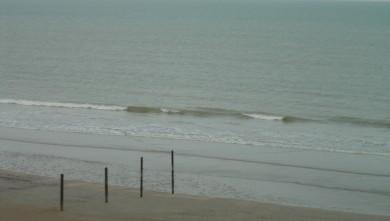 Surf report FR, Gohaud (44) du 2010-05-06 09:20:00