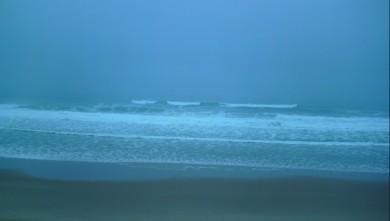 Surf report FR, Lacanau Océan - La Nord (33) du 2010-06-09 06:00:00