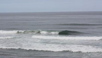 Surf report MA, Imsouane - Cathédrale (MA) du 2010-06-10 10:15:00