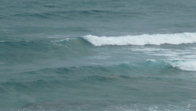 wave report ES, La Pared - Fuerteventura (ES) du 2010-06-16 10:00:00