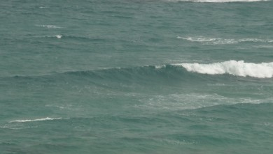 wave report ES, La Pared - Fuerteventura (ES) du 2010-06-17 10:00:00